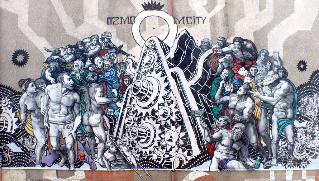 ozmo_city_gdansk_Details_detail_2010