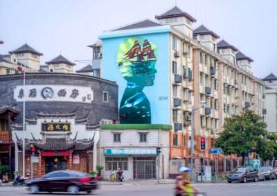 ozmo shanghai 2017 2